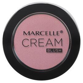 Marcelle Cream Blush