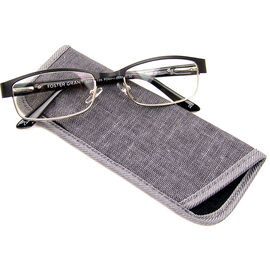 Foster Grant Molly Reading Glasses - 3.25