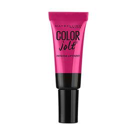 Maybelline Lip Studio Color Jolt Intense Lip Paint