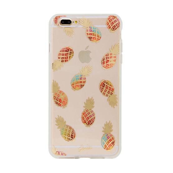 Sonix Clear Coat for iPhone 7 Plus - Paradise - SX28000170121