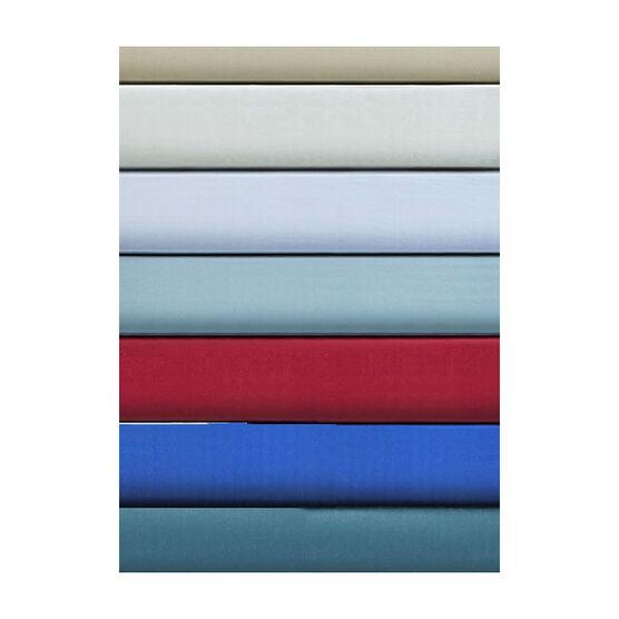 Designer Workshop Pillow Cases - King - Assorted