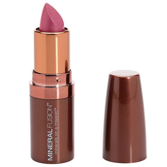 Mineral Fusion Lipstick - Alluring