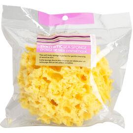 London Premiere Synthetic Sea Sponge