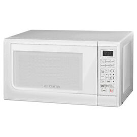 Curtis 0.7 CU.FT. Microwave - MW721