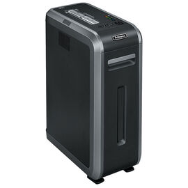 Fellowes PowerShred 18 Sheet Cross-cut Paper Shredder - 3312501