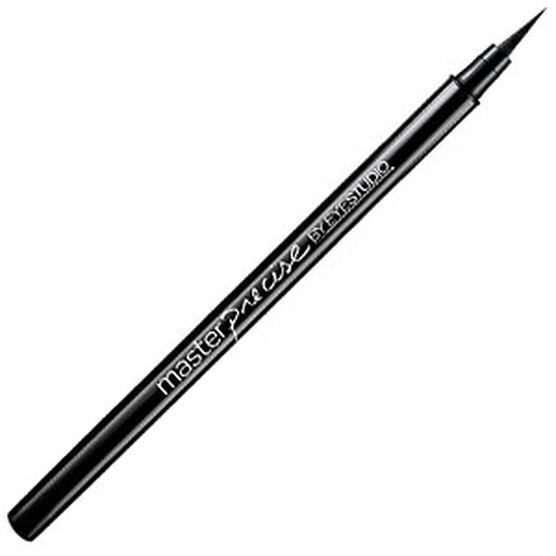 Maybelline EyeStudio Master Precise Ink Pen Eyeliner - Black