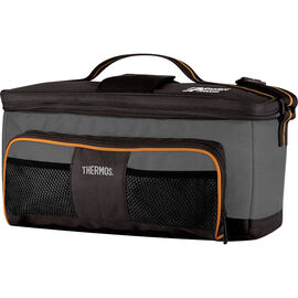Thermos Element5 Lunchlugger Cooler