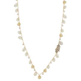 """Lonna & Lilly Strandage Necklace - 36"""""""