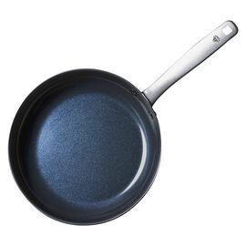 Blue Diamond Frypan