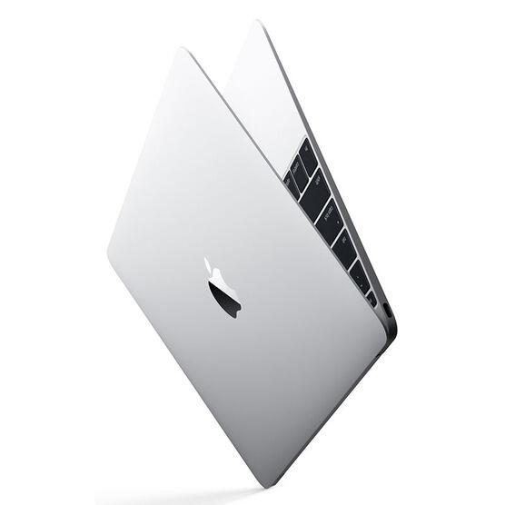 Apple MacBook 512 GB - 12 Inch - Silver - MNYJ2LL/A