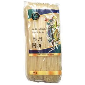 Gia Naturals Thai Rice Stick Noodles - 250g