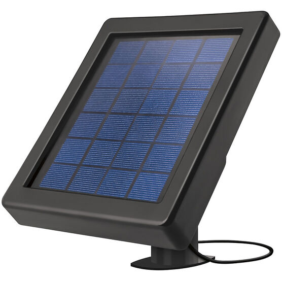 Ring Solar Panel for Stickup Cam - RING-88SP00