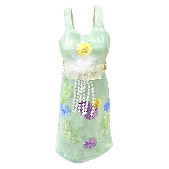 Ceramic Fashion Vase - Assorted - H3-683/2