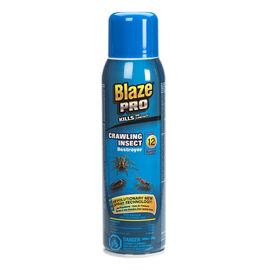 Blaze Pro Crawling Insect