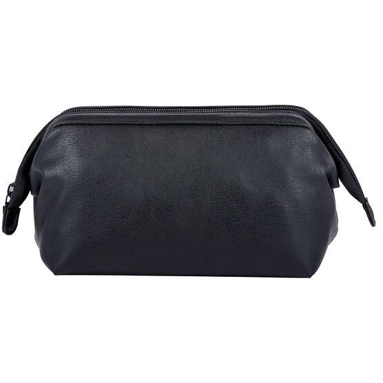 Modella Faux Leather Top Frame Men's Kit - M000228LDC