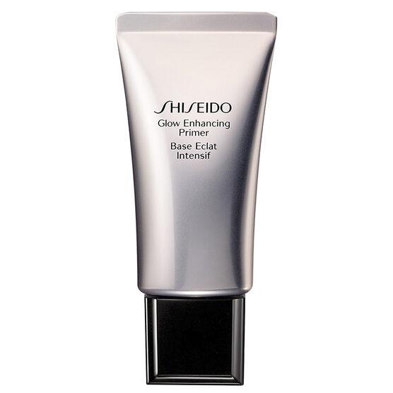 Shiseido Glow Enhancing Primer - 30ml