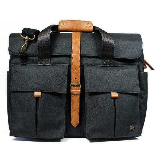 "PKG LB07 15"" Messenger Bag"