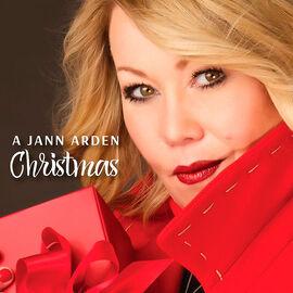 Jann Arden - A Jann Arden Christmas - CD
