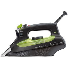 Rowenta Eco Intelligence Iron - DW6080U1