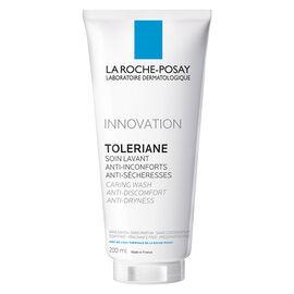 La Roche-Posay Toleriane Caring Wash - 200ml
