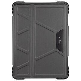 Targus Pro-Tek Rotating Case for iPad Pro 11