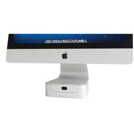 Rain Design mBase iMac Stand - 27 inch - 10044