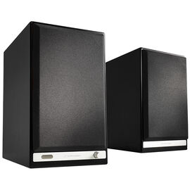 Audioengine HD6 Powered Bookshelf Speakers