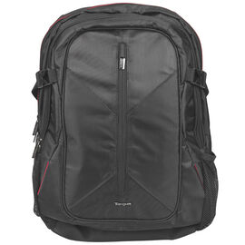 Targus Metropolitan Essential Laptop Backpack - 15 Inch - TSB916CA