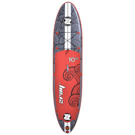 ZRay Sports X2 Inflatable Stand Up Paddle Board