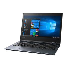 Toshiba Portege X20W Laptop - 12 Inch - Intel i5 - W10 Pro - PRT12C-05Q01H