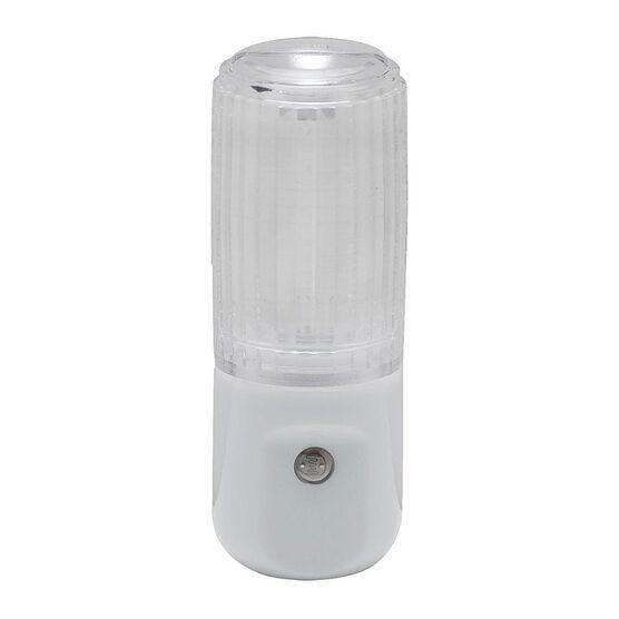 Globe LED Auto Night Light