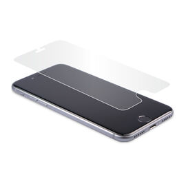 Logiix Phantom Glass HD for iPhone 6/6s/7 - Anti-Glare - LGX12416