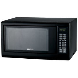 RCA 1.1 cu.ft. Microwave - RMW1133