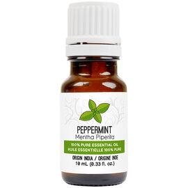 POYA Essential Oil - Refreshing - Peppermint