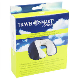 Travel Smart Neck Rest