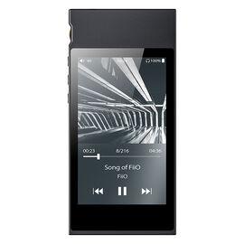 FiiO High-Resolution Lossless Audio Player - Black - M7