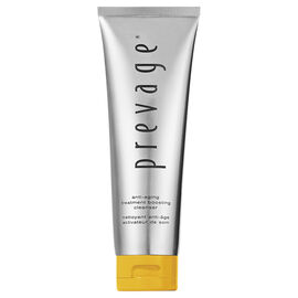Elizabeth Arden PREVAGE Anti-aging Treatment Boosting Cleanser - 125ml