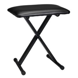 casio keyboard bench arbench london drugs. Black Bedroom Furniture Sets. Home Design Ideas