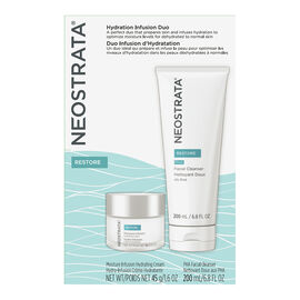 NEOSTRATA Restore Hydration Infusion Duo - 2 piece