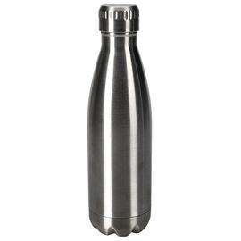London Drugs Double Wall Water Bottle - 490ml
