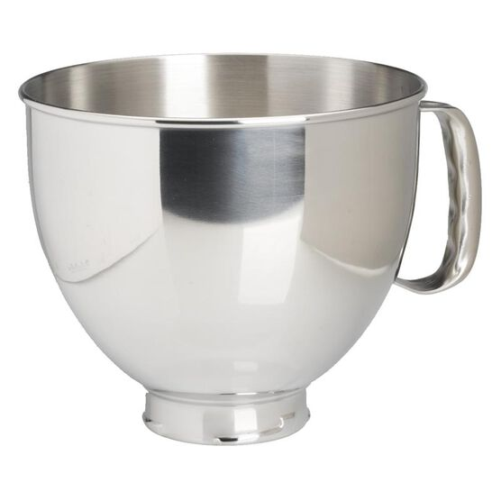 KitchenAid Artisan Replacement Bowl - 5 quart
