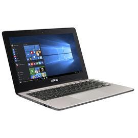 ASUS VivoBook Flip TP200SA Touch Screen Laptop - 11 Inch - Intel Celeron - TP200SA-DH01T