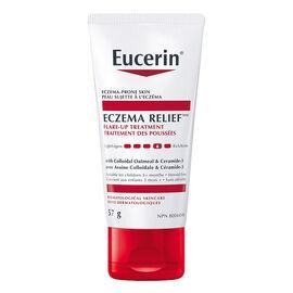 Eucerin Eczema Relief Flare-up Treatment - 57g