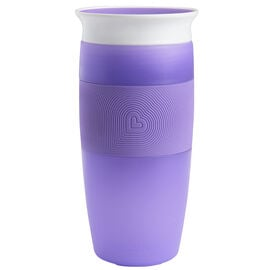 Miracle Miracle Sippy Cup - 14oz - Assorted
