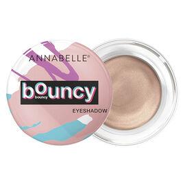 Annabelle Bouncy Bouncy Single Eyeshadow