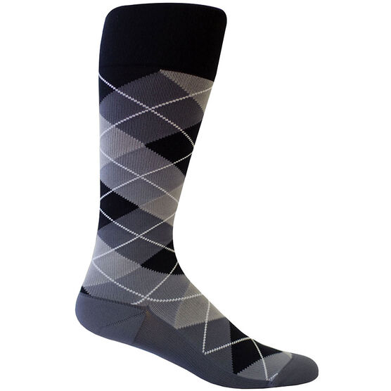 Dr. Segal's Travel Socks Men's