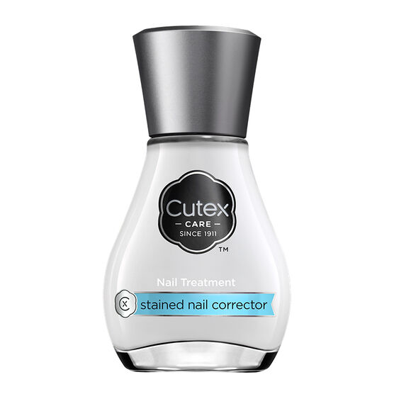 Cutex Stained Nail Corrector - 15ml