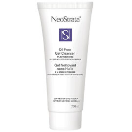 NeoStrata Oil Free Gel Cleanser - 200ml
