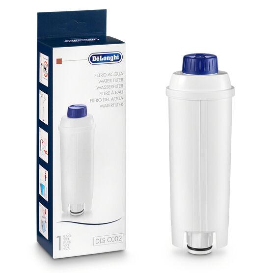 DeLonghi Water Filter - DLSC002