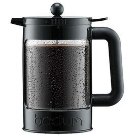 Bodum Bean Cold Brew Set - 12 cup